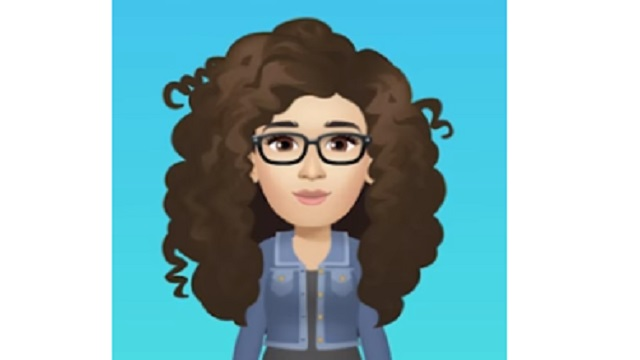 facebook avatar maker creator