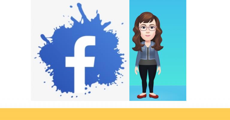 facebook avatar creator
